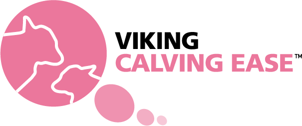Viking_Calving_Ease-Color