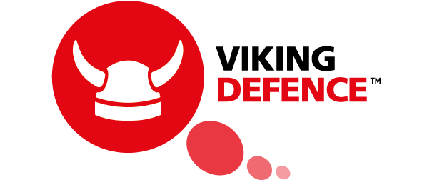Viking_Defence