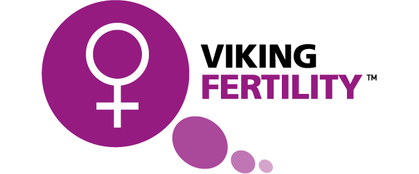 Viking_Fertility