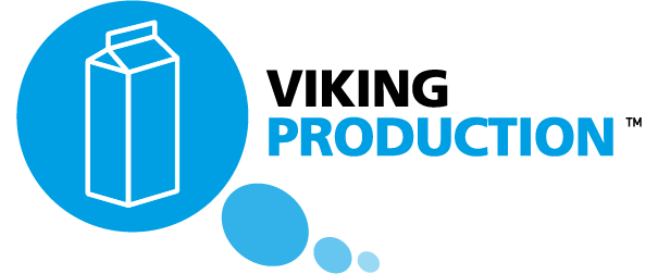Viking_Production