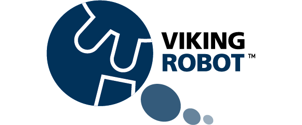 Viking_Robot-Color