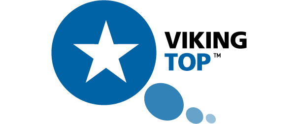 Viking_Top